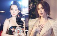Vì sao Ngọc Trinh, Angela Phương Trinh không yêu Công Phượng, Lâm 'tây'?