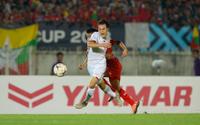 Chọn cách nào để thưởng thức AFF Cup 2018 'đã' nhất, ai không biết chắc chắn sẽ tiếc