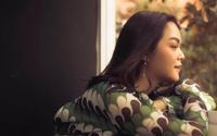 Phạm Quỳnh Anh chia sẻ về việc có hay không đang xuất hiện một mối quan hệ mới sau ly hôn