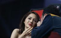 Liveshow 3: Bảo Anh lần thứ n bật khóc vì màn trình diễn trên sân khấu của thí sinh nhí