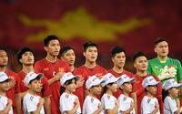 'Bán vé World Cup còn dễ hơn VFF bán vé online cho AFF Cup 2018'
