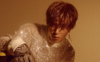 Mnet cấm chiếu MV của MINO và đây là lời đáp trả 'cực gắt' của chủ tịch Yang