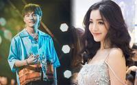 Làn sóng xanh 2018: Sơn Tùng M-TP - Bích Phương phủ kín hạng mục giải thưởng