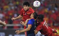 Sướng như xem các trận đấu AFF Cup 2018 được tổ chức tại Việt Nam