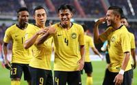 Việt Nam cẩn thận, Malaysia luôn vô địch nhờ trả nợ vòng bảng!