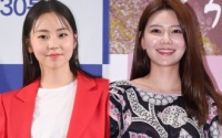 Idols acting: Ahn So Hee and Soo Young were criticized by K-net for their acting