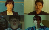 Rating episode 2 of the drama 'Voice 3' increased sharply