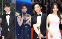 [K-Star]: The list of winners for this year's Korean Popular Culture & Arts Awards has been announced