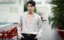 Xin lỗi em - Noo Phước Thịnh: phiên bản say rượu