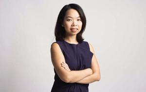 Nữ sinh giành học bổng Stanford, làm MC sự kiện Tổng thống Obama và xây chuỗi trung tâm tiếng Anh nổi tiếng tại Việt Nam