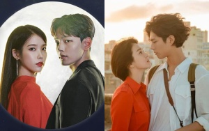 [K-Drama]: 'Encounter' and 'Hotel Del Luna's staff has not been paid in the past 8 months
