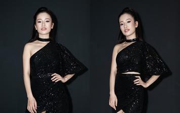 Á quân The Voice 2019 Lâm Bảo Ngọc mang loạt hit hâm nóng sự kiện tại TP.HCM