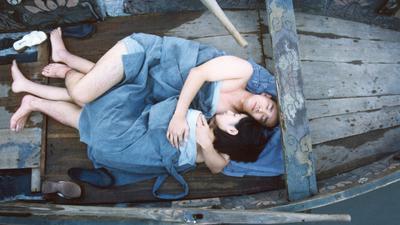 Điện ảnh Hàn Quốc: Lạc hậu, phục hồi và một Hollywood Châu Á mới