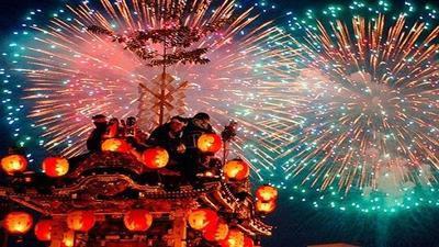 Người Nhật sống sao sau khi chia tay Tết Âm lịch?