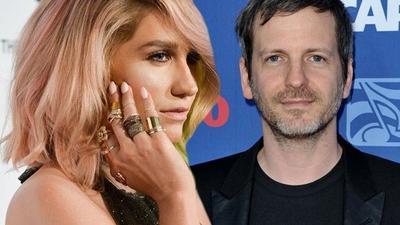 Dr. Luke phản pháo: 'Tôi không cưỡng hiếp Kesha'