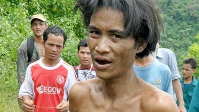 Cuộc sống của người rừng Hồ Văn Lang bây giờ ra sao?
