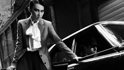 I Supermodel: Có ai ngờ 'Kim Lộ Lộ' lại có thể lọt top nguy hiểm với thử thách 'sở trường' này!