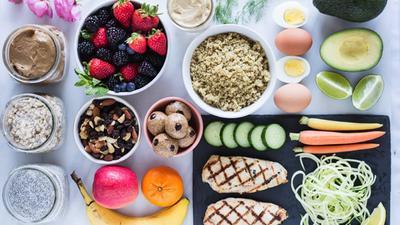 Những nhầm tưởng sai lệch về chất béo mà chúng ta nên lưu ý để có bữa ăn 'chuẩn chỉnh' hơn