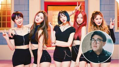 BTC concert T-ara: EXID sẽ về Việt Nam vào đầu 2018, tiếp theo là BTS - TWICE