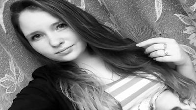 Đang 'mây mưa' cùng bạn trai, cô gái trẻ bỗng dưng mất mạng vì lí do không tưởng