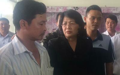 Danh tính 13 nạn nhân trong vụ cháy kinh hoàng ở Sài Gòn, có em nhỏ chỉ mới 2-3 tuổi