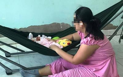 Vụ bé gái 16 tuổi bị hiếp dâm dẫn đến sinh con: Vì sao không khởi tố vụ án hình sự?