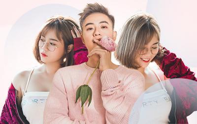 Chỉ là nữ chính MV Thanh Duy thôi, sao MisThy khiến fan xôn xao đến thế?