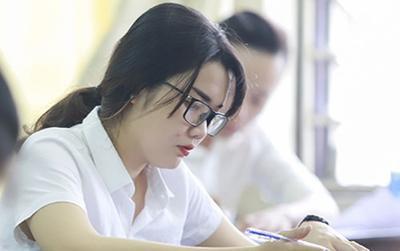 Gần 47% thí sinh điều chỉnh nguyện vọng đăng ký xét tuyển đại học