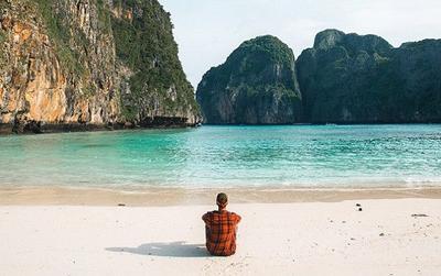 Tin được không? Với 15 triệu, bạn có thể 'ăn chơi' ở Thái Lan tận… 44 ngày!