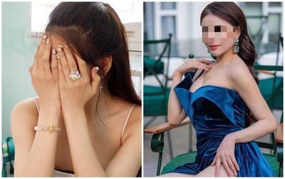 Vụ Á hậu, MC bán dâm nghìn đô: Cần xác định danh tính 'chân dài' đi khách giá 25.000 USD