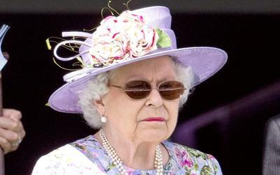 Đây là những điều nhỏ nhặt khiến Nữ hoàng Elizabeth khó chịu
