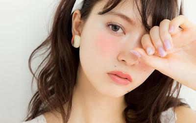 Top 6 loại mặt nạ giấy cấp nước - làm trắng giúp da căng mọng mặc kệ thời tiết hanh khô