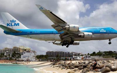 Đây là 21 hãng hàng không an toàn nhất trên thế giới, hoạt động nhiều năm không có tai nạn nào