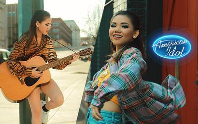 Trước giờ G: Minh Như hé lộ lý do không chơi nhạc cụ, áp lực 'bị loại' tại American Idol