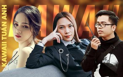Đạo diễn Kawaii Tuấn Anh chia sẻ về Mỹ Tâm và Hương Giang - 'bí mật' về 2 MV 'Đâu chỉ riêng em' - #EDTACNA