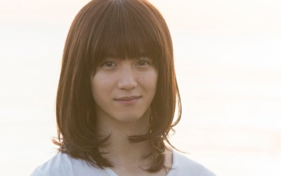 """I""""s (Aizu) tung ảnh nam sinh đẹp nhất phim, tiết lộ có tình tiết khác nguyên tác"""