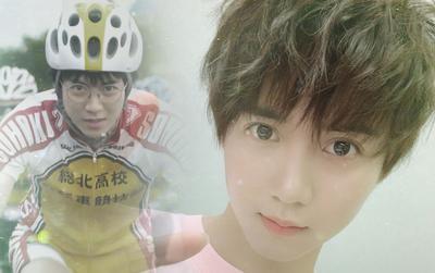 Bức ảnh thời thơ ấu của Ogoe Yuuki nhận được vô số lời khen 'Quá dễ thương!'