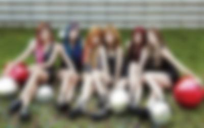 'Lời nguyền 7 năm' của K-Pop: Thêm một nhóm nhạc nữa trở thành 'nạn nhân'
