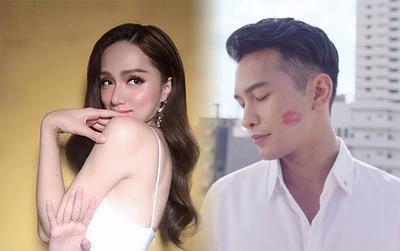 'ADODDA 3' của Hương Giang lên sóng sớm hơn dự kiến và Phillip Thinroj là 'trùm cuối'?