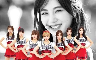 Lời nguyền 7 năm trỗi dậy gọi tên AOA: Mina rời đi và nhóm đứng trên bờ vực tan rã?