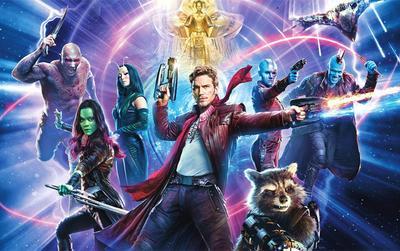 Tổng hợp tất cả các Avengers sau sự kiện Endgame (Phần cuối)