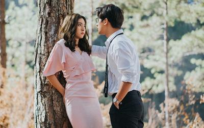 Hé lộ teaser phim ma cà rồng đầu tiên của Việt Nam với nội dung cung đấu đầy gay cấn