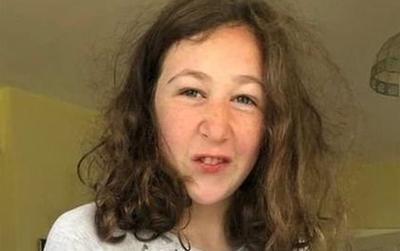 Bí ẩn vụ cô gái tuổi teen mất tích khi ngủ ngay gần bố mẹ