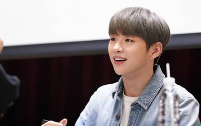 Fan meeting của Kang Daniel tại Hong Kong bị hủy bỏ vì an ninh bất ổn
