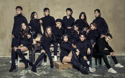 Debut hoành tráng nhưng 2 nhóm nhạc đa quốc gia sở hữu thành viên Việt Nam lại bị 'cấm cửa' tại các show Hàn Quốc