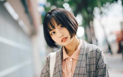 Chuyện chưa kể về Minh Nghi - Nữ MC nổi tiếng trong ngành thể thao điện tử
