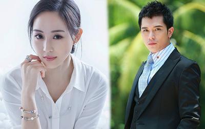 Trương Quân Ninh muốn phát triển tình cảm với Khưu Trạch nhưng bị mẹ phản đối quyết liệt?