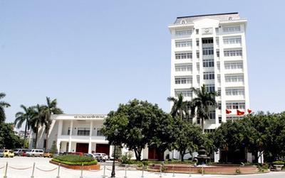 Lần đầu tiên 2 đại học Việt Nam lọt top các cơ sở đào tạo đại học tốt nhất thế giới về học thuật