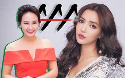 Trong bão ồn ào hát nhép, Bích Phương được xác nhận là nữ ca sĩ Việt Nam duy nhất biểu diễn tại AAA 2019