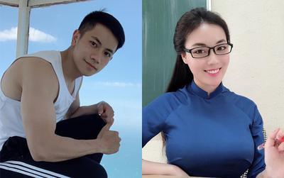 Điểm danh những thầy cô giáo là hotboy, hotgirl có ngoại hình 'cực phẩm' và nhan sắc 'vạn người mê'